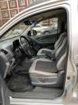 Chevrolet TrailBlazer, 2013 год, 1 200 000 руб.