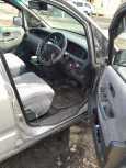 Honda Odyssey, 1995 год, 255 000 руб.
