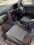 Subaru Legacy B4, 2000 год, 345 000 руб.