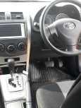 Toyota Corolla Fielder, 2011 год, 615 000 руб.