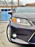 Lexus ES250, 2014 год, 1 550 000 руб.