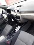 Chevrolet Lacetti, 2012 год, 358 000 руб.