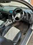 Toyota Curren, 1996 год, 205 000 руб.
