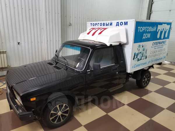 Лада 2107, 2010 год, 200 000 руб.