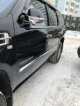 Cadillac Escalade, 2011 год, 1 650 000 руб.
