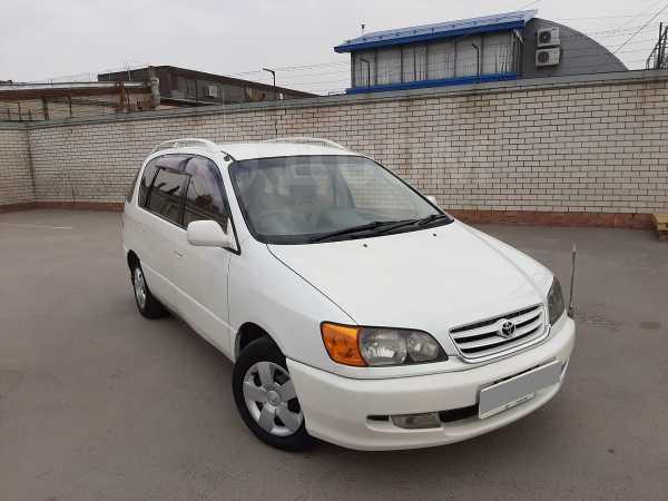 Toyota Ipsum, 1999 год, 350 000 руб.