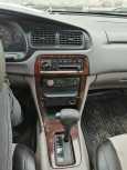 Nissan Altima, 2000 год, 127 000 руб.