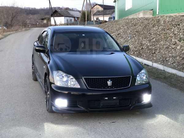 Toyota Crown, 2007 год, 350 000 руб.