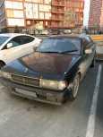 Nissan Cedric, 1988 год, 135 000 руб.