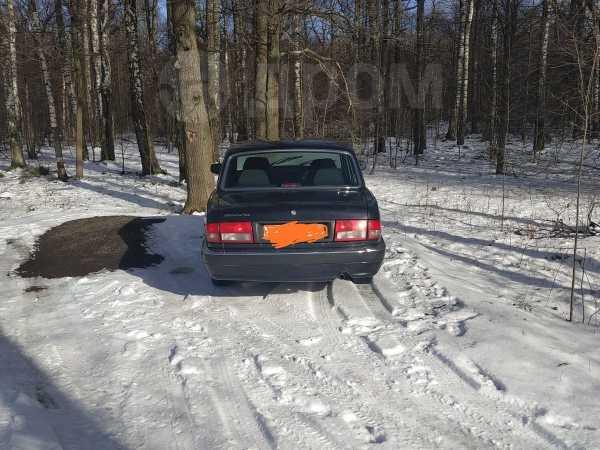 ГАЗ 31105 Волга, 2005 год, 185 000 руб.