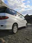 Toyota Estima, 2000 год, 469 999 руб.
