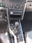 Volvo 850, 1993 год, 120 000 руб.