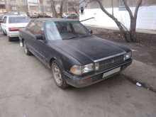 Челябинск Crown 1990