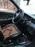 Hyundai Lantra, 1996 год, 85 000 руб.