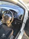 Nissan Wingroad, 2011 год, 510 000 руб.