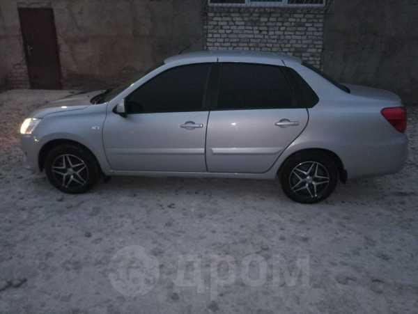 Datsun on-DO, 2017 год, 520 000 руб.