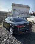 Audi A4, 2020 год, 900 000 руб.