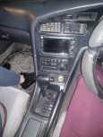 Toyota Corona Exiv, 1994 год, 82 000 руб.