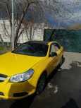 Chevrolet Epica, 2008 год, 262 000 руб.