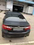 Toyota Camry, 2013 год, 909 000 руб.