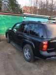 Chevrolet TrailBlazer, 2004 год, 300 000 руб.
