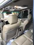 Lexus LX470, 1999 год, 800 000 руб.