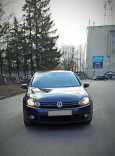 Volkswagen Golf, 2012 год, 540 000 руб.