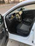 Volkswagen Polo, 2014 год, 320 000 руб.