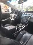 Mazda CX-7, 2010 год, 610 000 руб.