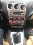 Alfa Romeo 156, 2004 год, 360 000 руб.