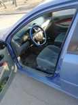 Chevrolet Lacetti, 2005 год, 160 000 руб.