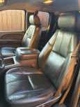 Chevrolet Silverado, 2009 год, 1 650 000 руб.