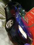 Mazda Mazda6, 2003 год, 255 000 руб.