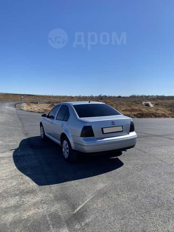 Volkswagen Bora, 2005 год, 285 000 руб.