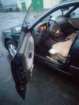 Lexus ES300, 1994 год, 175 000 руб.