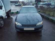Великий Новгород ES300 1994