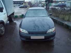 Великий Новгород Lexus ES300 1994