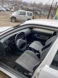 Toyota Corolla, 1992 год, 180 000 руб.