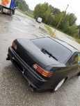 Toyota Sprinter Trueno, 1996 год, 170 000 руб.