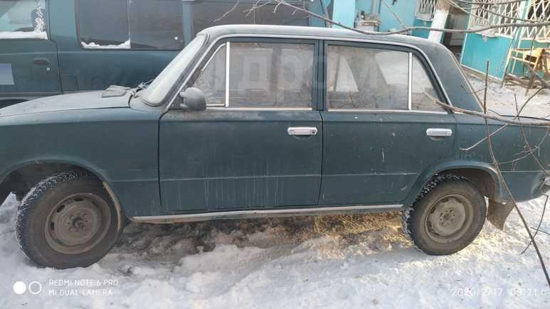 Лада 2101, 1976 год, 30 000 руб.
