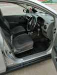 Nissan AD, 2007 год, 310 000 руб.