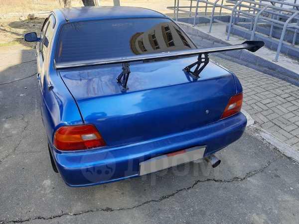 Honda Domani, 1993 год, 100 000 руб.