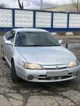 Toyota Corolla Levin, 1998 год, 195 000 руб.