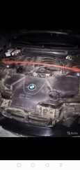 BMW 3-Series, 2001 год, 299 000 руб.