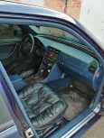 Mercedes-Benz C-Class, 1999 год, 270 000 руб.