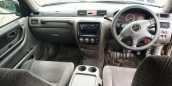 Honda CR-V, 1997 год, 259 000 руб.