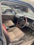 Nissan Datsun, 1990 год, 129 999 руб.