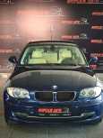 BMW 1-Series, 2010 год, 549 000 руб.