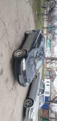Mazda Protege, 1998 год, 120 000 руб.