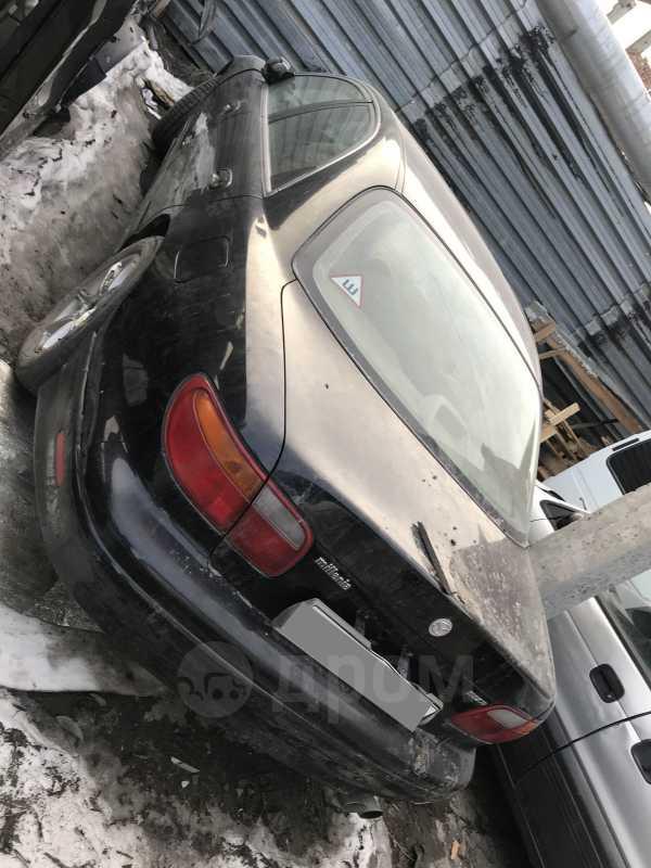 Mazda Millenia, 1997 год, 55 000 руб.